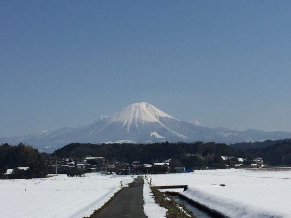 西日本補聴器
